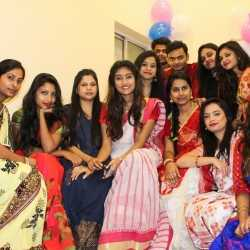 Gift Design Academy Circus Avenue Computer Training Institutes In Kolkata Justdial