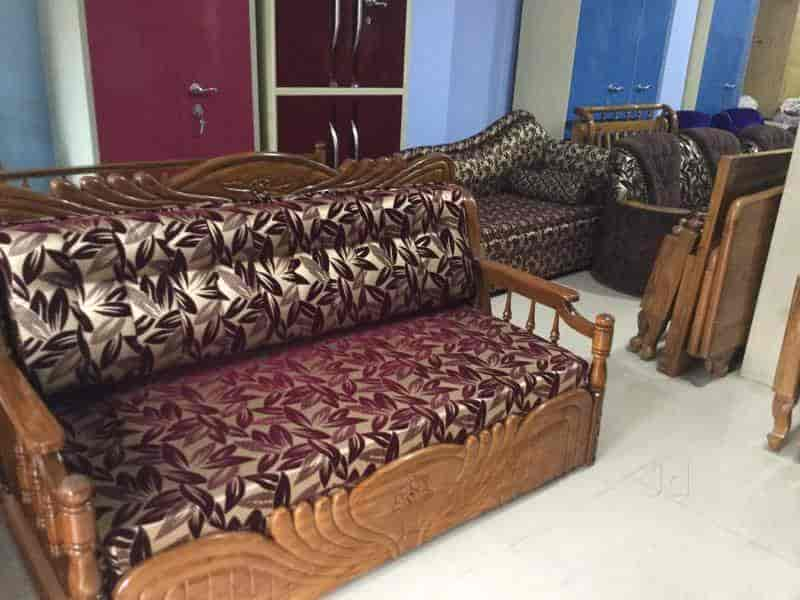 Assam Furniture Madhyamgram Bedroom Furniture Dealers In