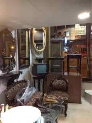 Jubilee Furniture Photos Ballygunge Kolkata Pictures Images