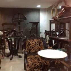 Jubilee Furniture Ballygunge Furniture Dealers In Kolkata Justdial