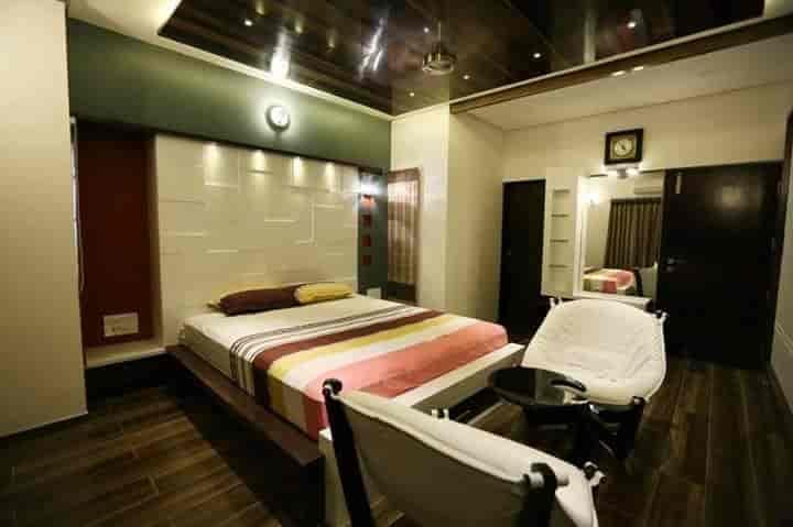 Designscape photos new alipur kolkata interior designers · interior design