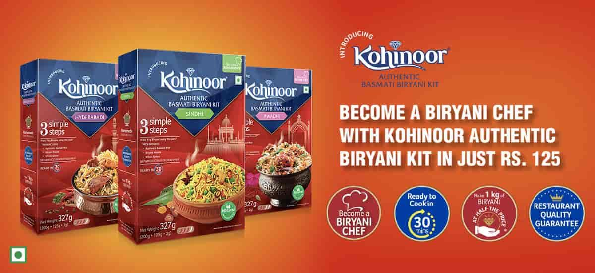 Kohinoor Group in Midleton Row, Kolkata - Justdial