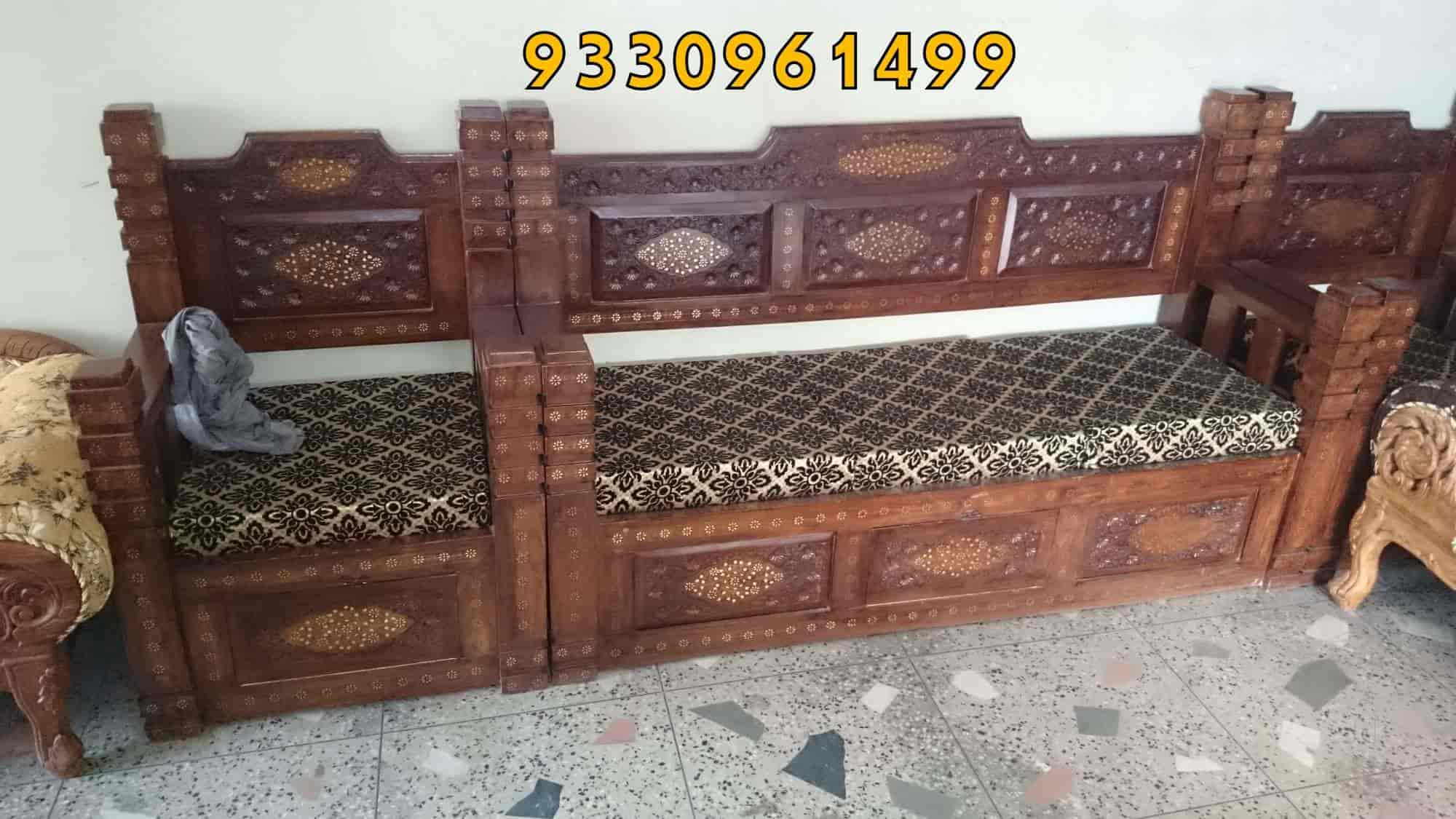 Saharanpur Handicraft Bazar Photos Madhyamgram Kolkata Pictures