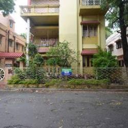 Exterior View Alcove Service Apartments Photos Salt Lake City Sector 2 Kolkata