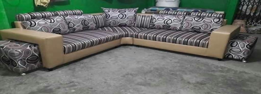 New Sofa Center