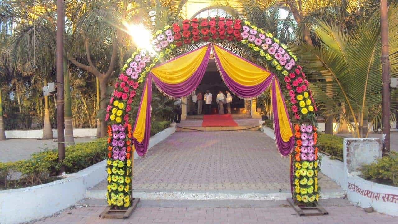 Abhra flower decoration photos dum dum kolkata pictures images wedding event abhra flower decoration photos dum dum kolkata flower decorators junglespirit Choice Image