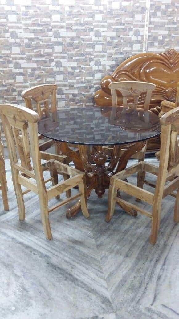 New Maa Manasa Furniture Dum Dum Furniture Dealers In Kolkata