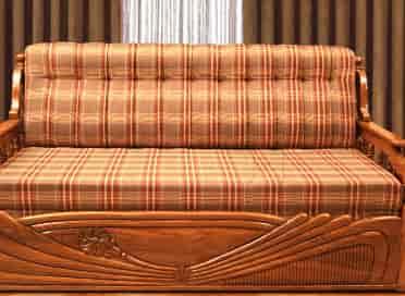 Samanta Furniture Pvt Ltd Barisha Wooden Furniture Dealers In