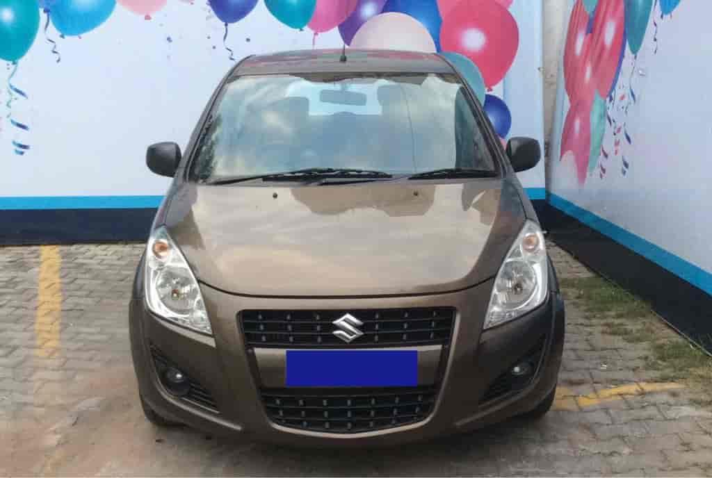 Maruti True Value Second Hand Car Dealers In Kolkata Justdial