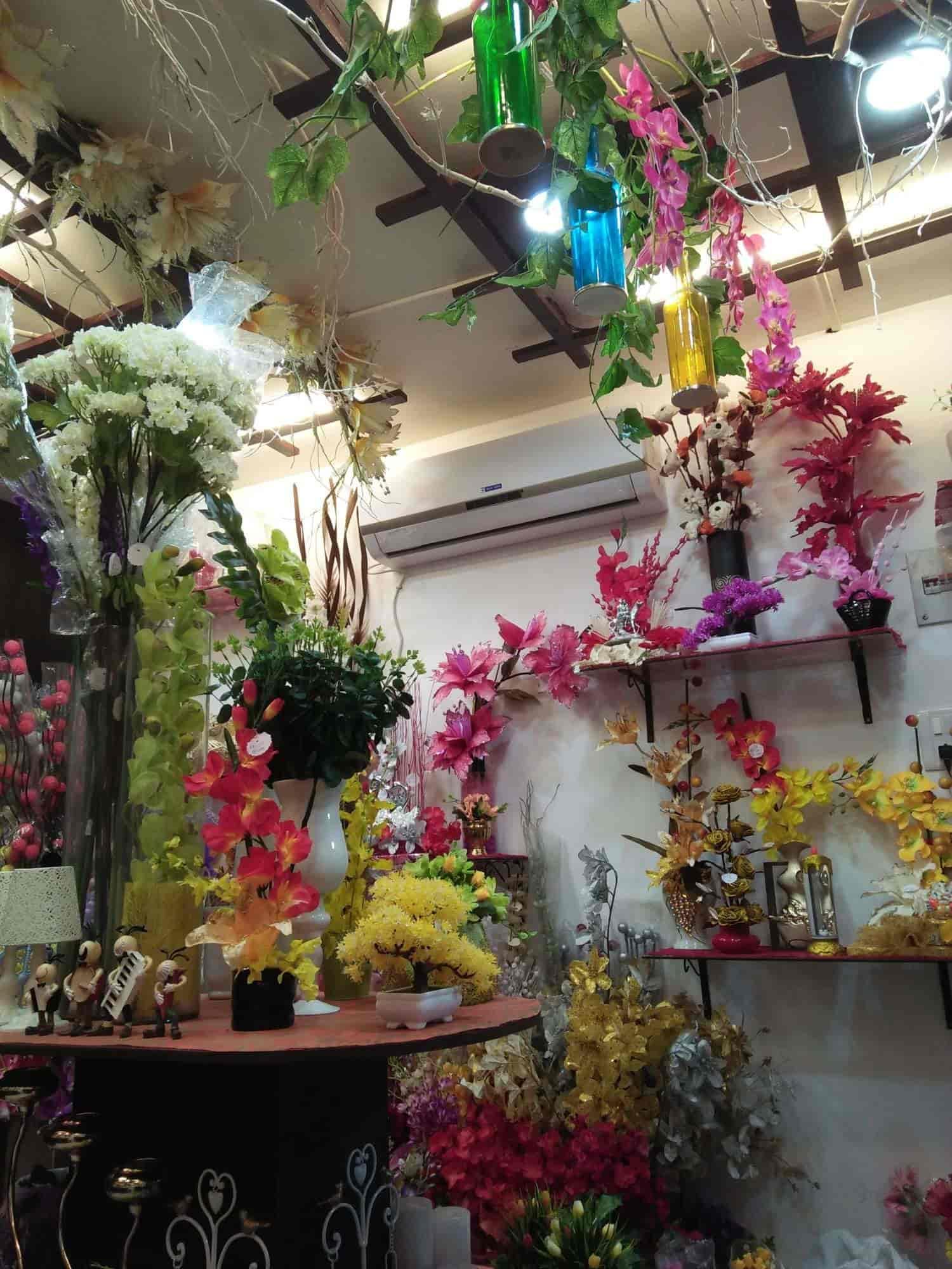 Romantic Flowers New Alipur Florists In Kolkata Justdial