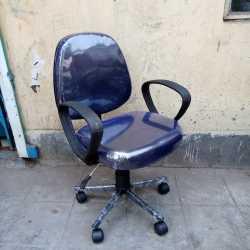 Aditya Enterprise Entally Chair Manufacturers In Kolkata Justdial