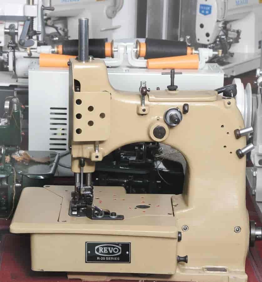 Sunny Sales Photos Kolkata Pictures Images Gallery Justdial Custom Usha Sewing Machine Showroom In Kolkata