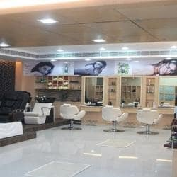 June Tomkyns, Ballygunge - Beauty Parlours in Kolkata - Justdial