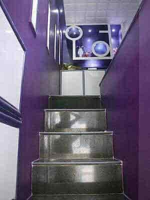 Purple House Designs Stairs on house arches design, house windows, house driveway design, house floor design, house column design, stair step design, house flat roof design, house frames design, house floor plan with grand staircase, house carport design, house fireplaces design, house trim design, house roof garden design, house flooring design, house boats design, rustic stair railing design, wood stair design, house doors design, house shelves design, staircase design,