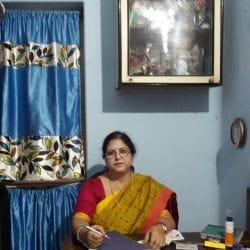 Mousumee Ghatak, Bhawanipur - Marriage Registrar Consultants in