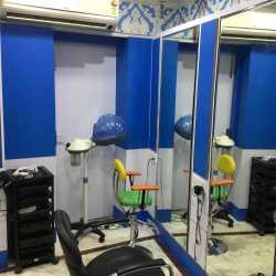 Neds Professional Salon, Rash Behari Avenue - Beauty Spas in