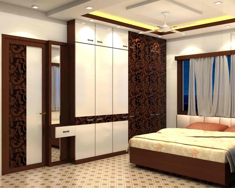 Noor Interior Vip Nagar Interior Designers In Kolkata Justdial