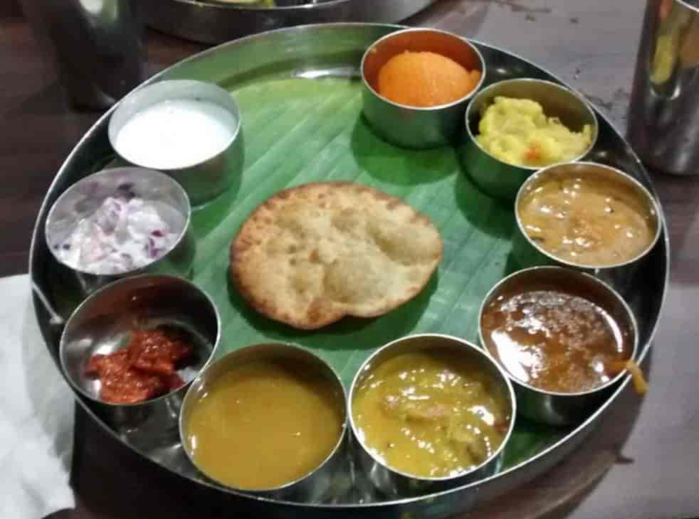 Banana Leaf Restaurant Photos Salt Lake City Sector 5 Kolkata South Indian Restaurants