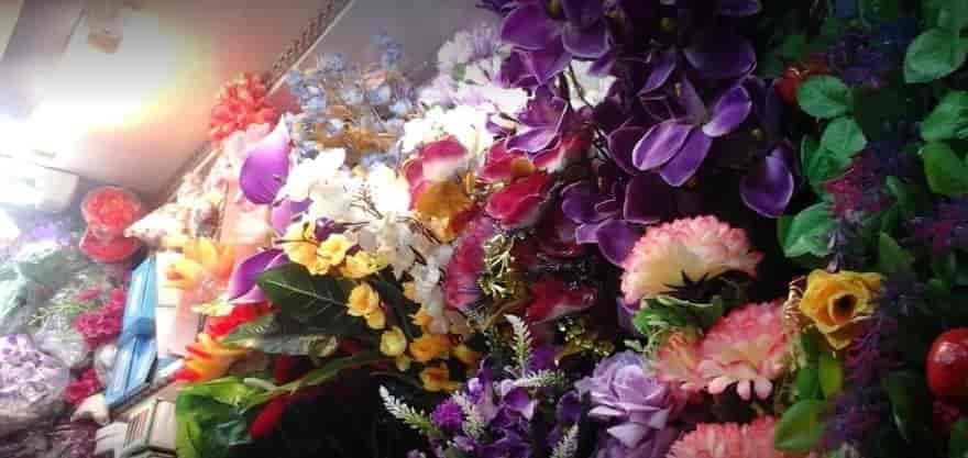 Exotica Artificial Flower Wholesalers In Kolkata Justdial