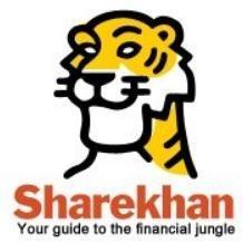 Sharekhan Ltd (Customer Care) in Kolkata - Justdial
