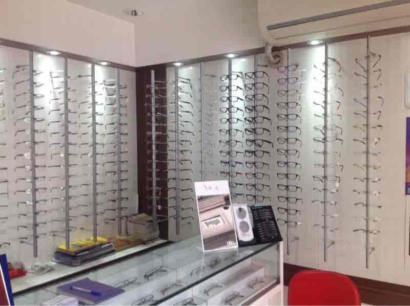 240f549fea7b Apex Opticals