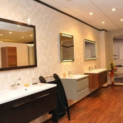 Dansani Bathroom Furniture Furniture Dealers In Kolkata Justdial