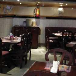 V Cafe Barrackpore Kolkata North Indian Chinese Mughlai