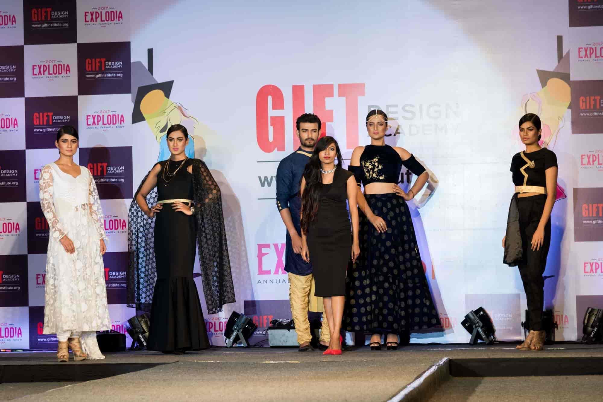 Gift Design Academy Reviews Circus Avenue Kolkata 129 Ratings Justdial Page 6