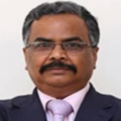 Dr Azam Nephrology