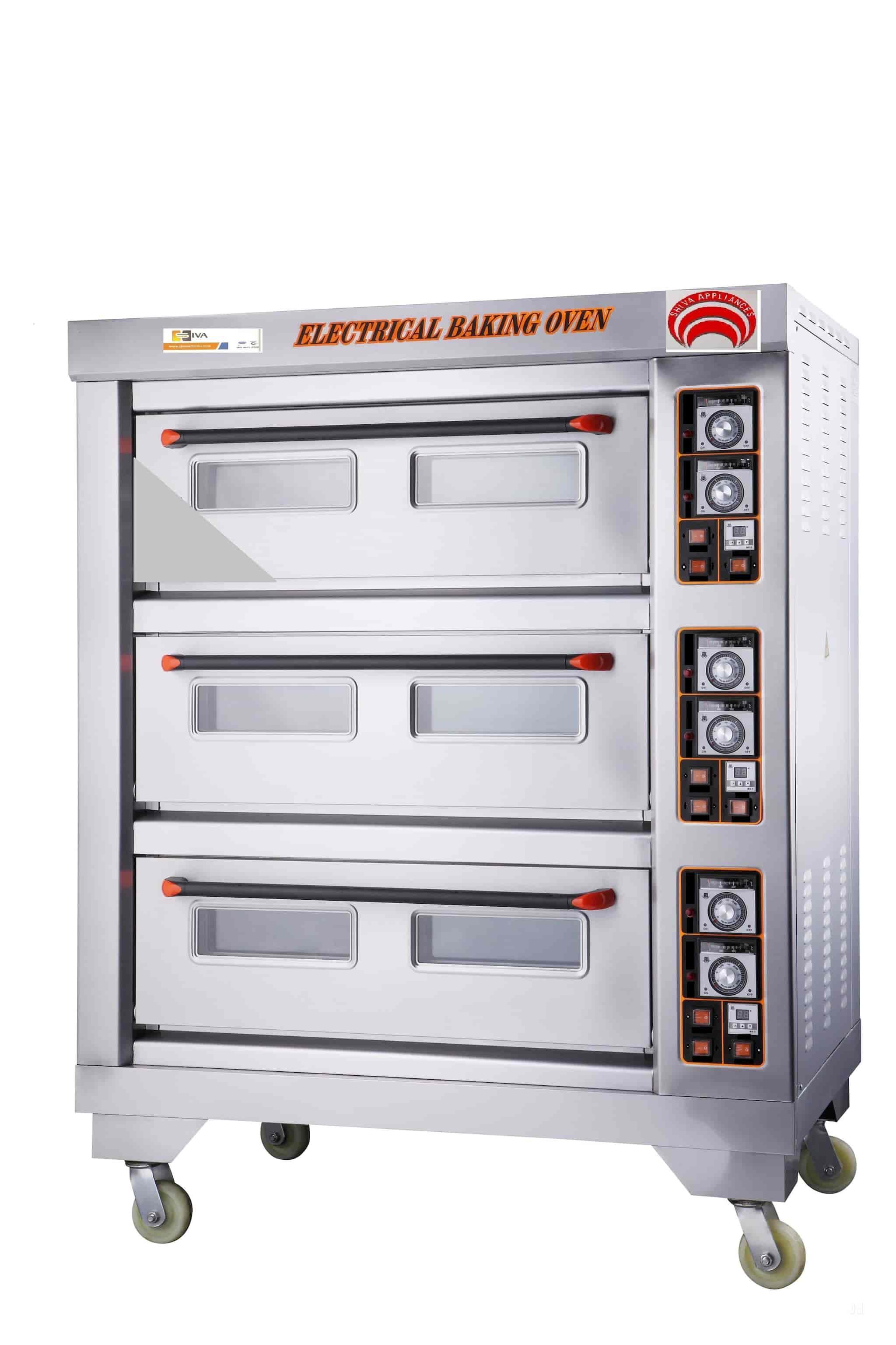 Shiva Kitchen Equipments Pvt Ltd Photos, Esplanade, Kolkata ...