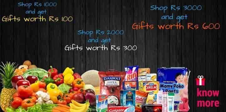 Buyise Com Kolkata Best Online Grocery Shopping, Bansdroni