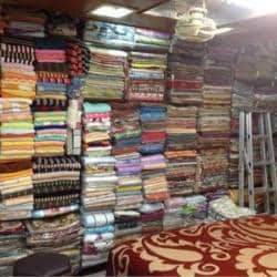 Quality Furnishings Bedcovers & Towels