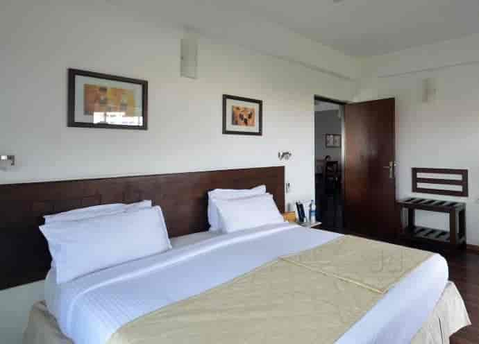 Service apartments in kolkata salt lake city latest - 1 bedroom apartment salt lake hawaii ...