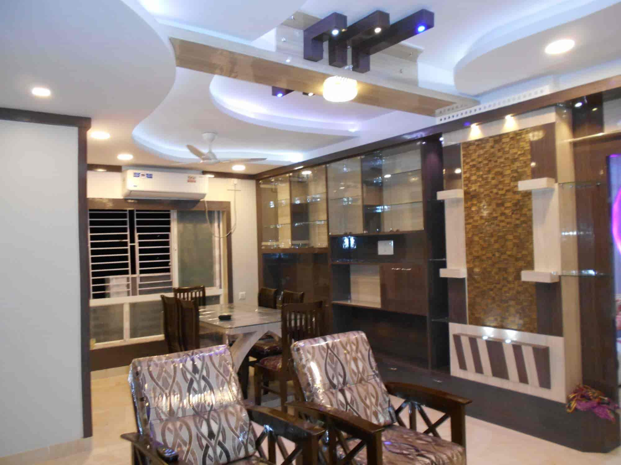 Sen creative interior design photos barasat kolkata pictures images gallery justdial