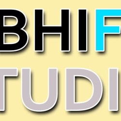 Abhifx Studio, Manicktala - Digital Video Editing Services