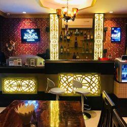 The Quince Restaurant Cam Bar, Behala, Kolkata - North Indian