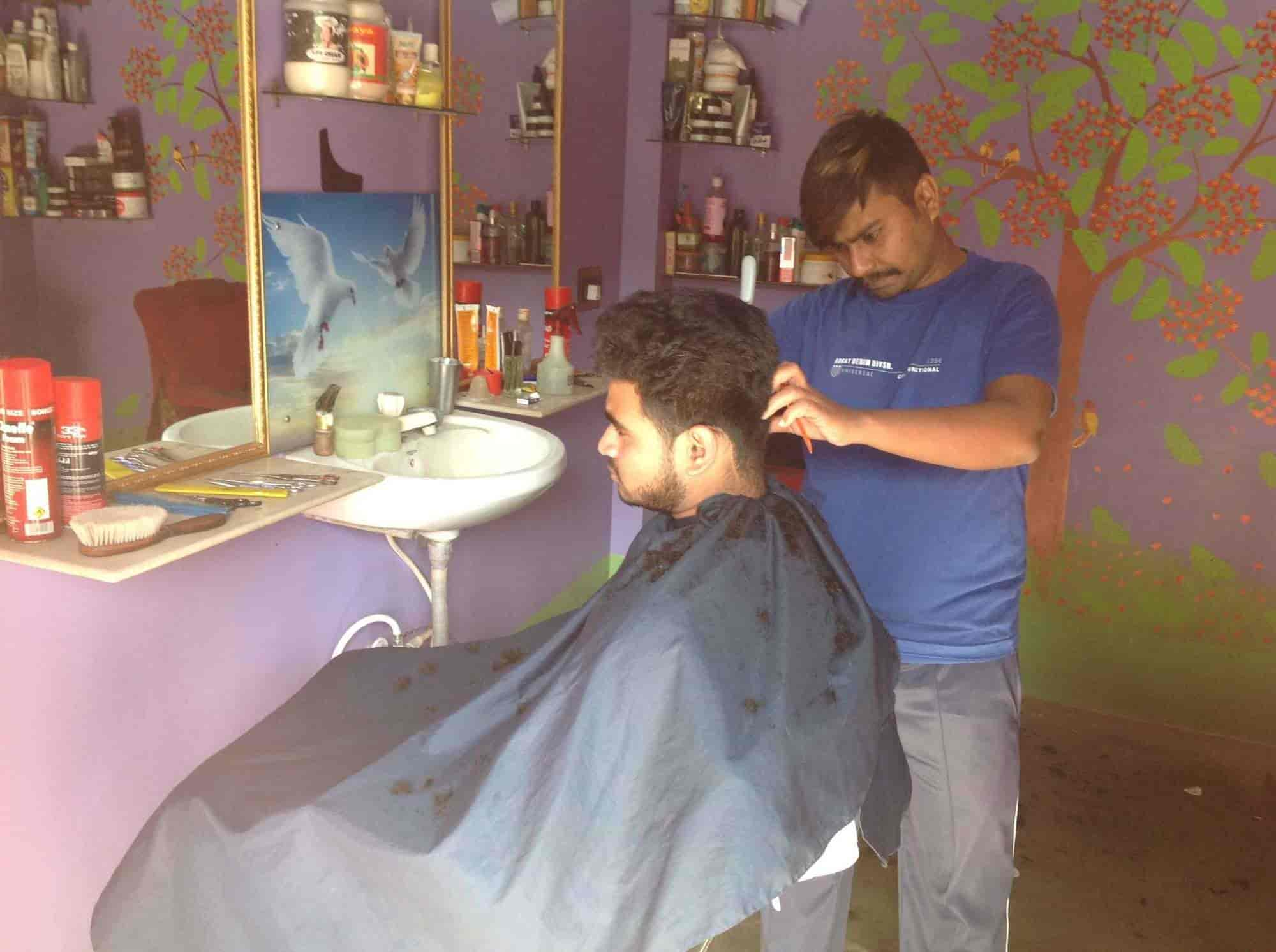 ... Shilpi Hair Cutting Gents Parlour Photos, Nona Chandanpukur, Kolkata    Beauty Parlours ...