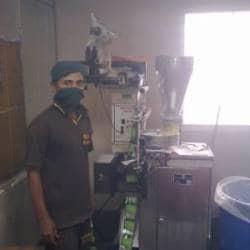Caplet India Pvt Ltd, Rajarhat - Allopathic Medicine Manufacturers