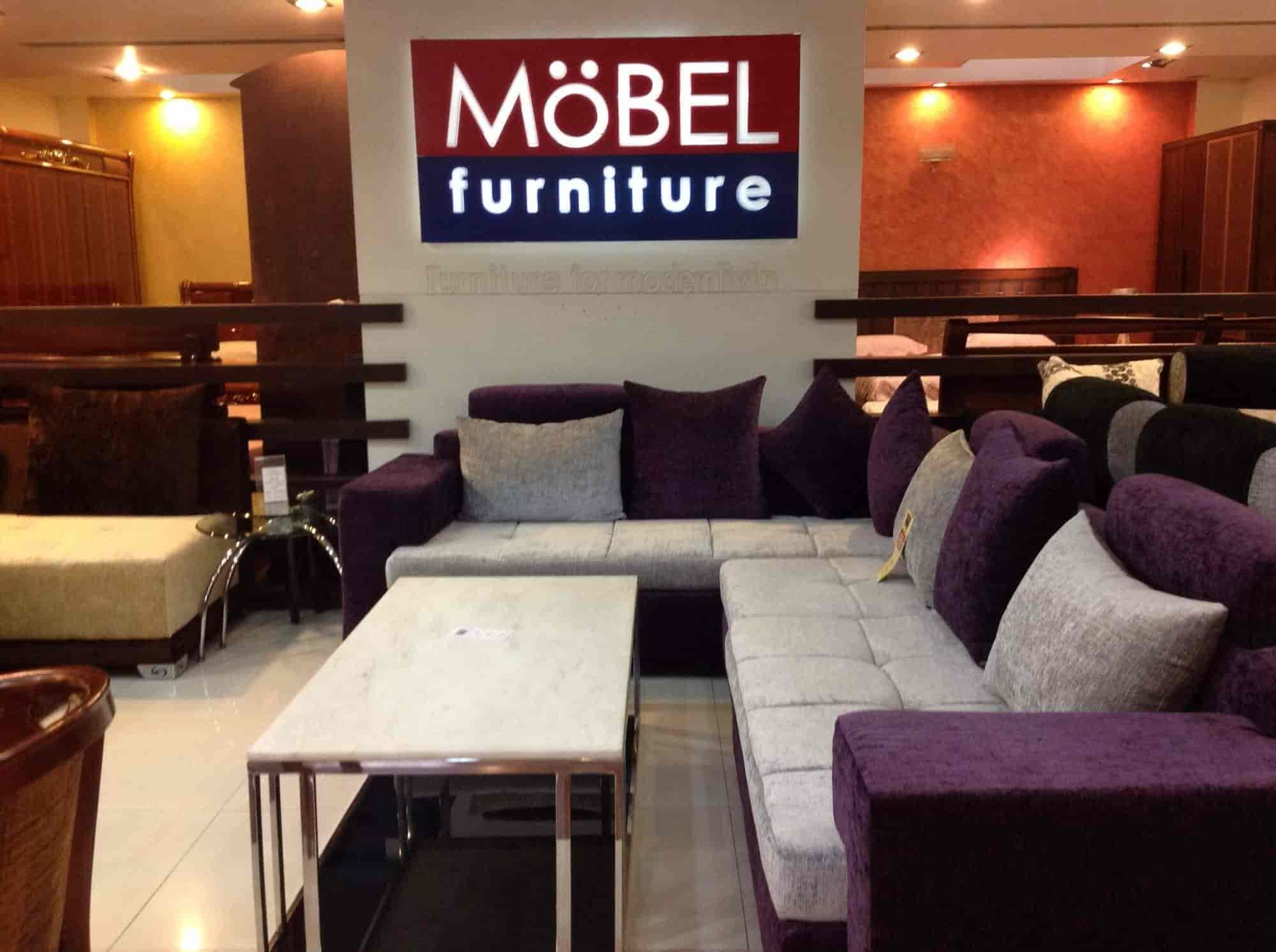 furniture mobel furniture photos baguihati kolkata furniture dealers mobel