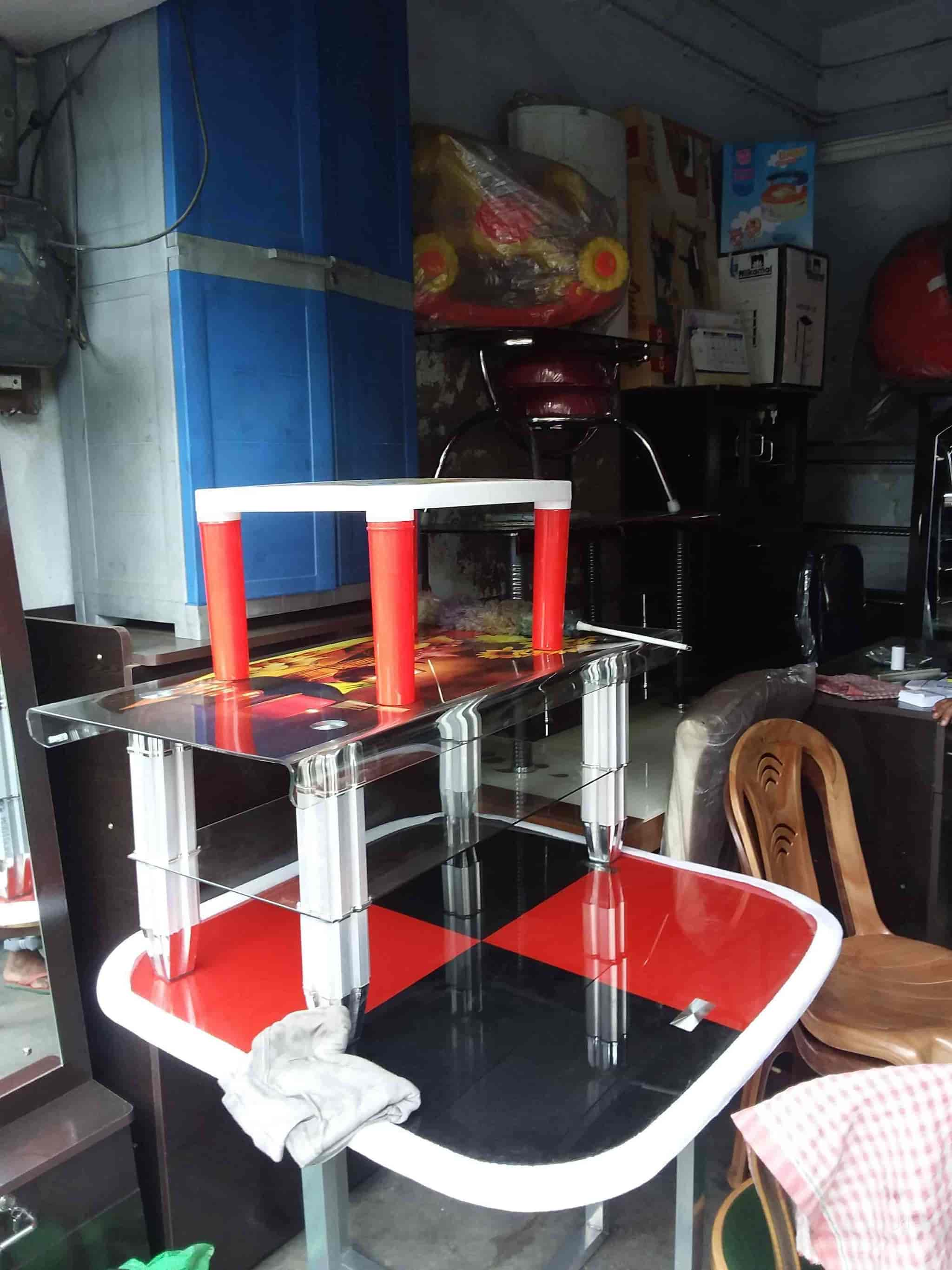 Furniture Next Photos, Barrackpore, Kolkata- Pictures