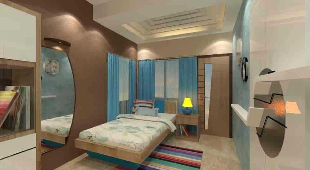 ... Interior Design   Interio Design Studio Photos, Khidirpur, Kolkata    Interior Designers ...