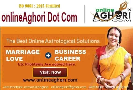 Dr Abhay Bhoktibhikshu, Baguiati - Astrologers in Kolkata
