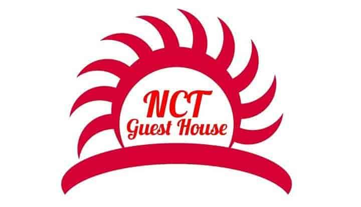 NCT GUEST HOUSE, Vip Nagar - Guest House in Kolkata - Justdial
