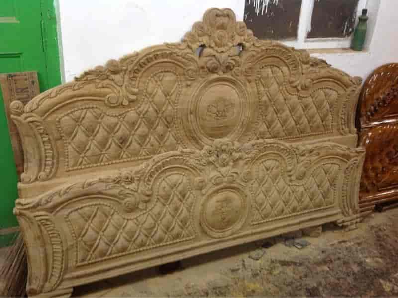 Western Furniture Bowbazar Furniture Dealers In Kolkata Justdial