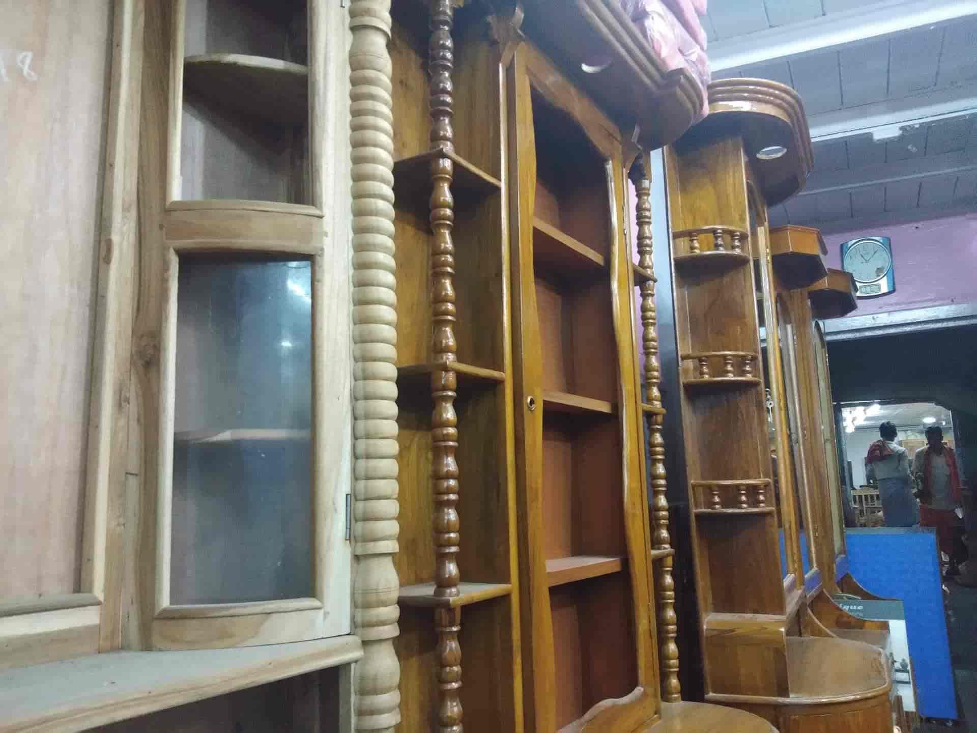 Western Furniture Photos Bowbazar Kolkata Pictures Images