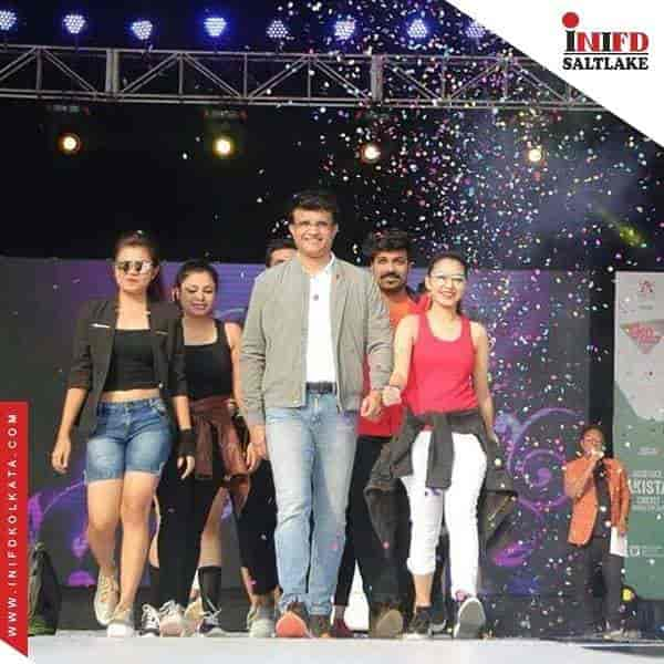 Fashion Design Course In Kolkata School Style