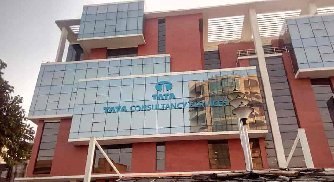 TATA Consultancy Service, Salt Lake City Sector 5 - Software Companies in  Kolkata - Justdial
