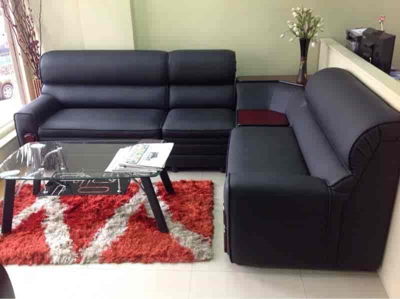 Brilliant Damro Furniture Pvt Ltd Santoshpur Furniture Dealers In Inzonedesignstudio Interior Chair Design Inzonedesignstudiocom