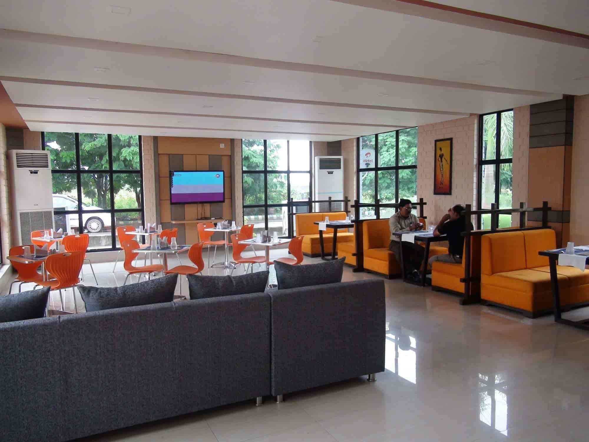 Rb Interior, Sealdah - Interior Designers in Kolkata - Justdial