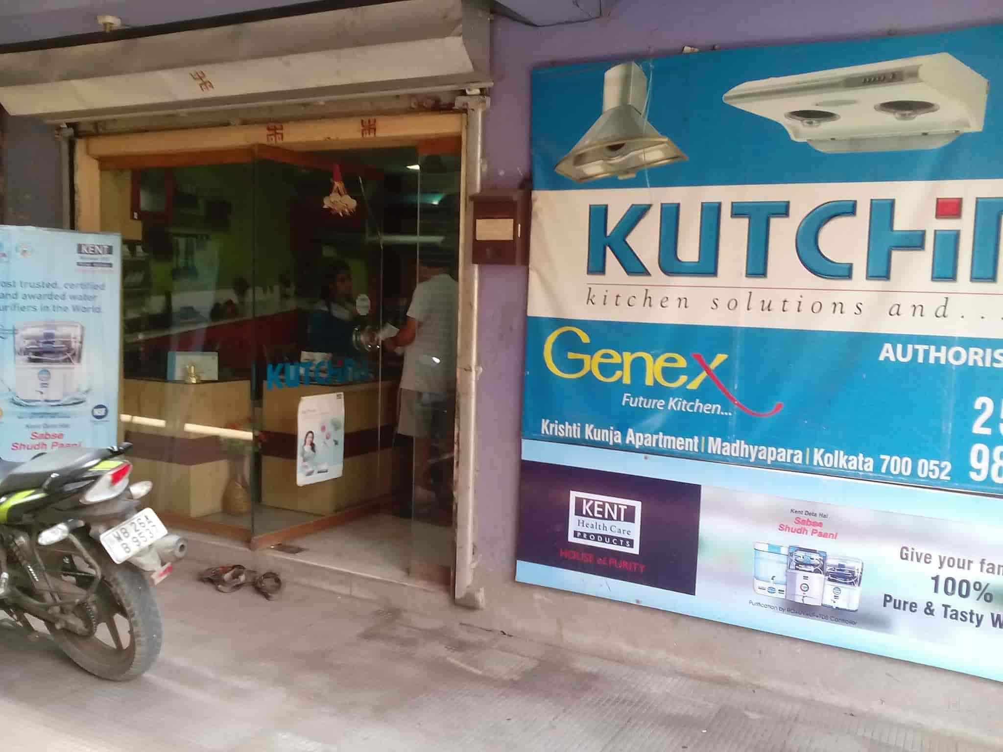 Faber Kitchen Chimney Dealers In Coimbatore - Best Chimney 2018